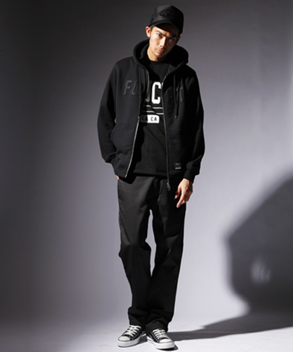FUCT-Spring-Summer-2011-6