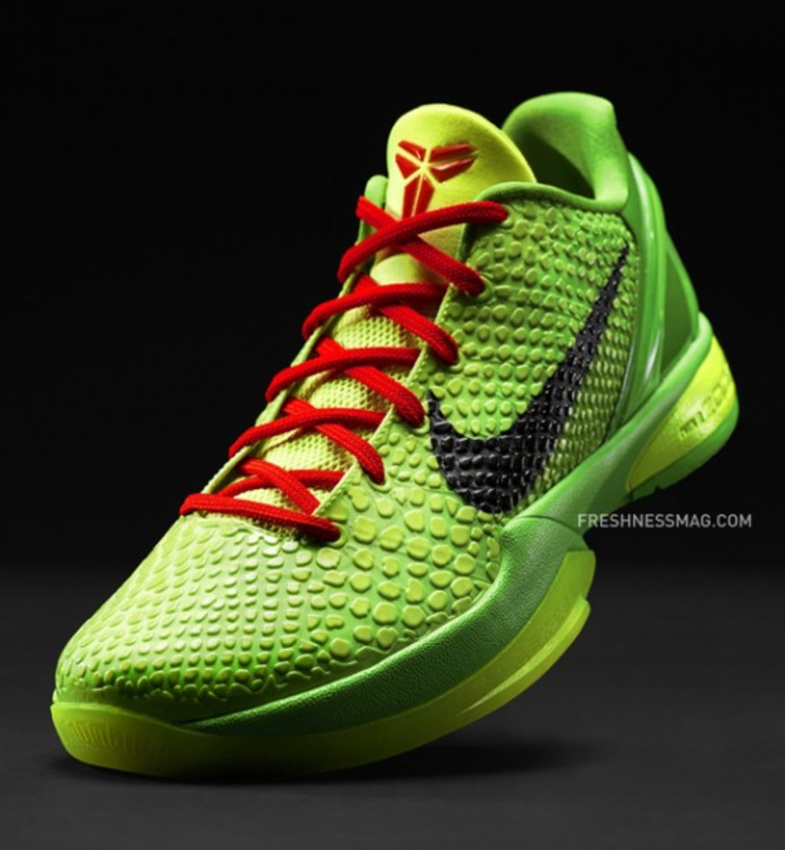 nike-basketball-christmas-day-2010-02
