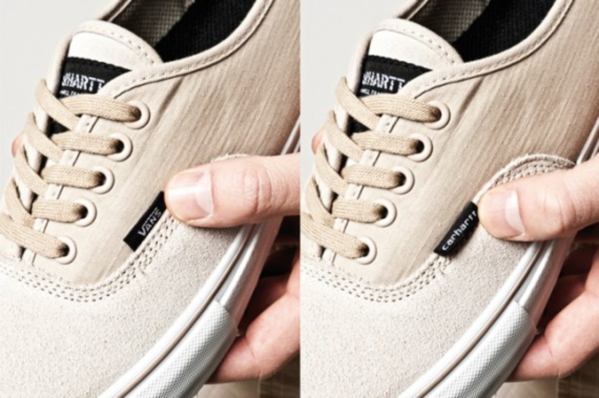 carhartt-vans-authentic-06