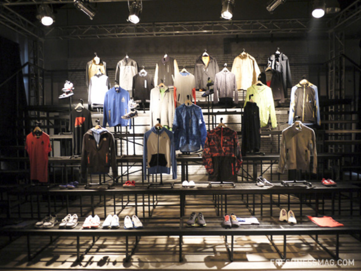 nike-sportswear-spring-2011-preview-china-media-summit-40