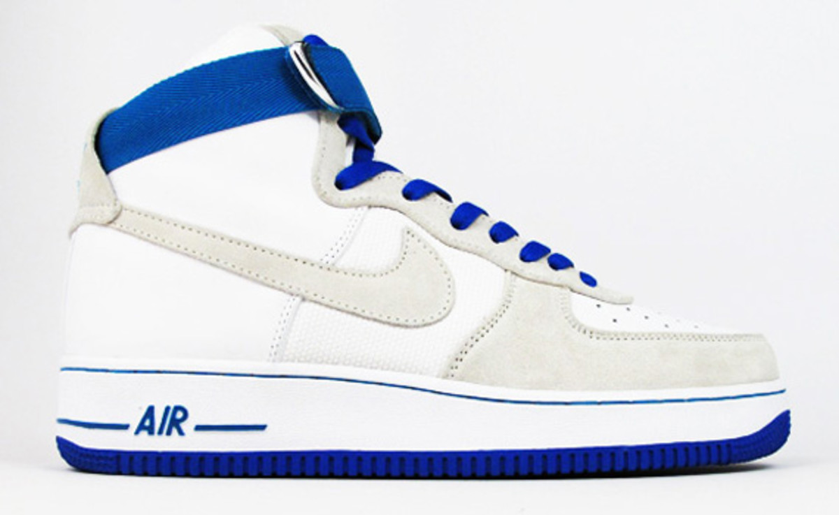 nike-id-air-force-1-new-design-options-27