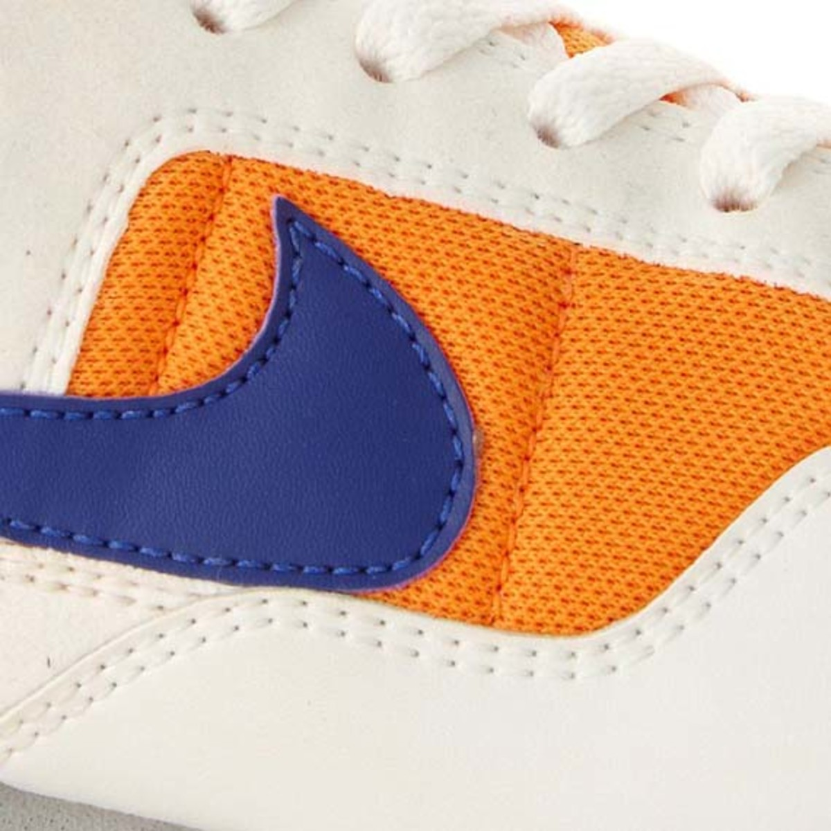 nike-air-pegasus-92-white-concord-orange-04