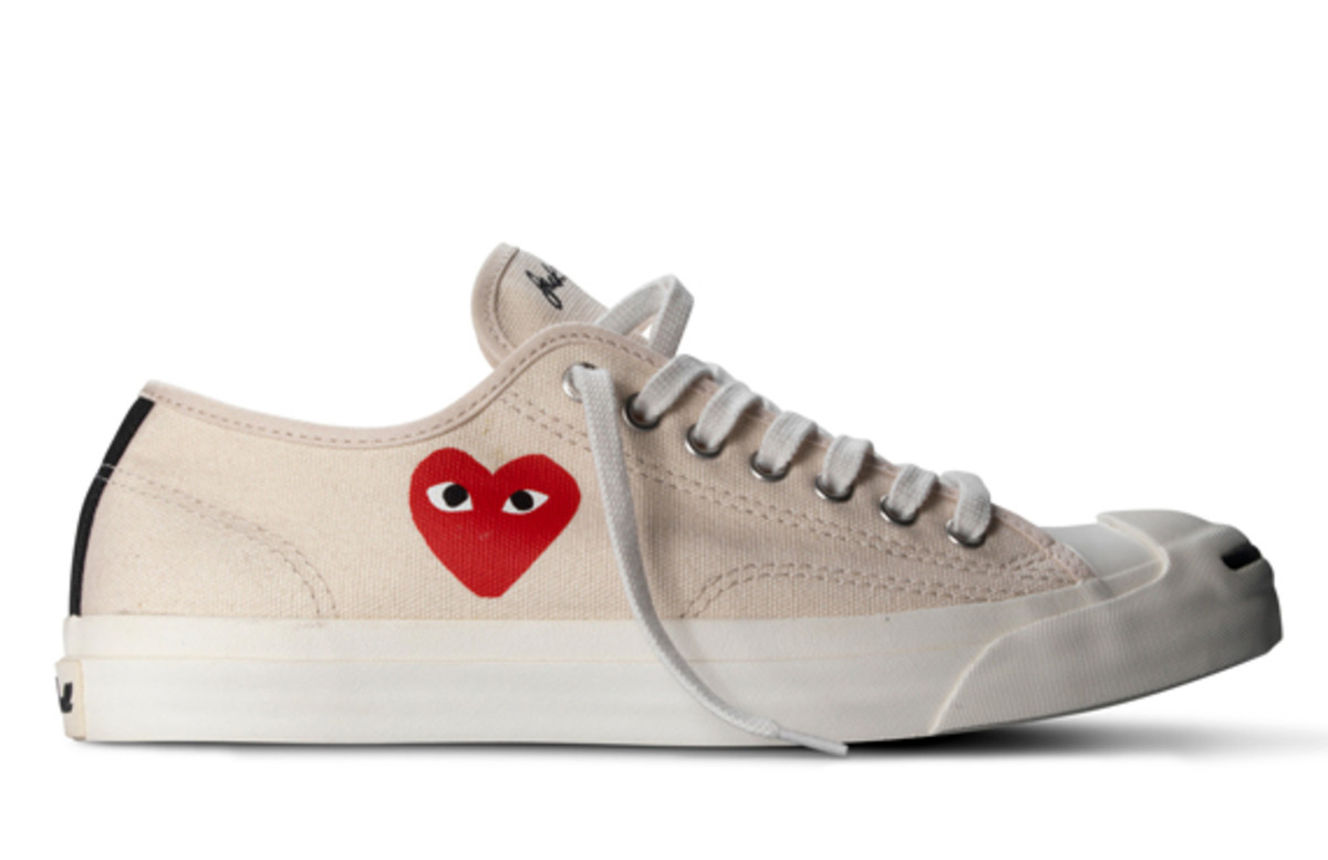 comme-des-garcon-play-converse-jack-purcell-05