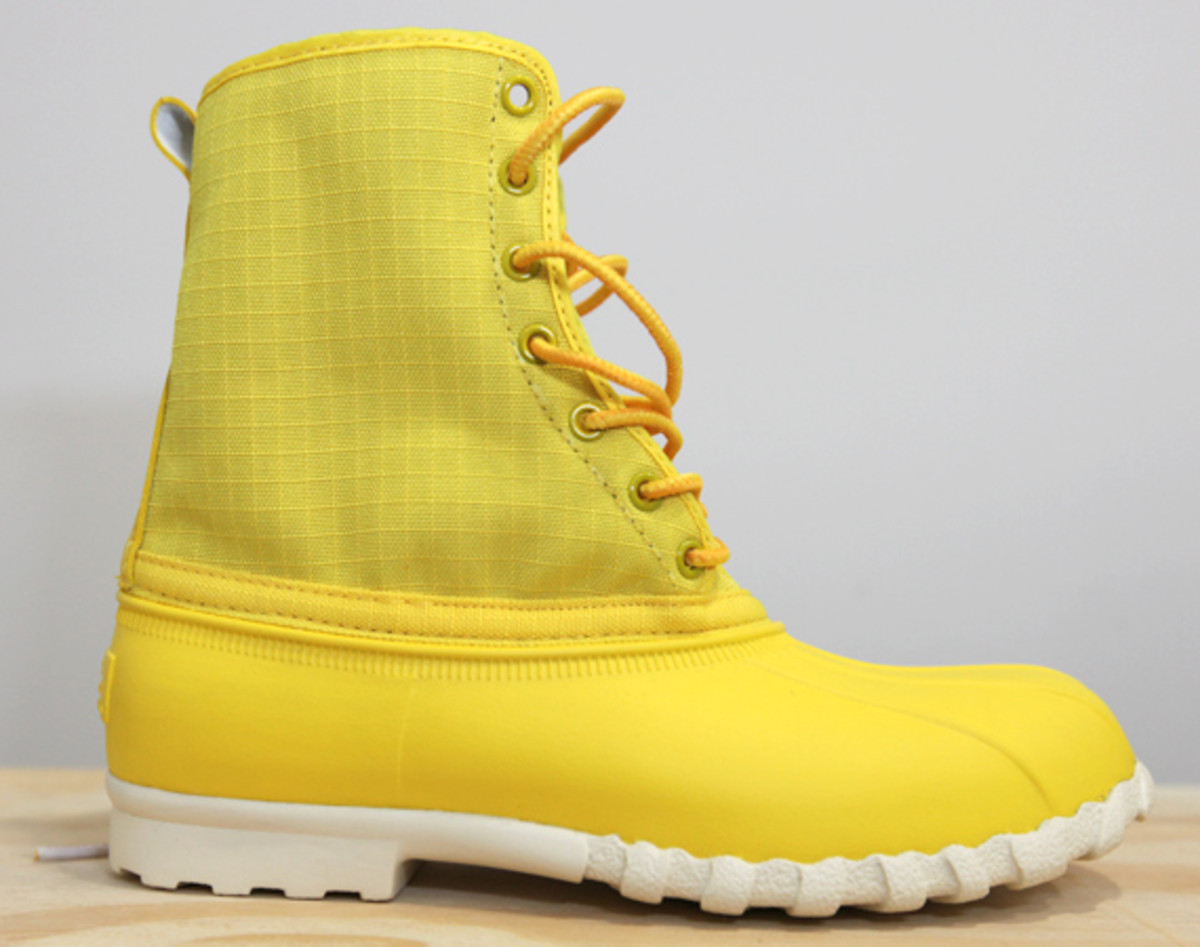 native-jimmy-boots-06
