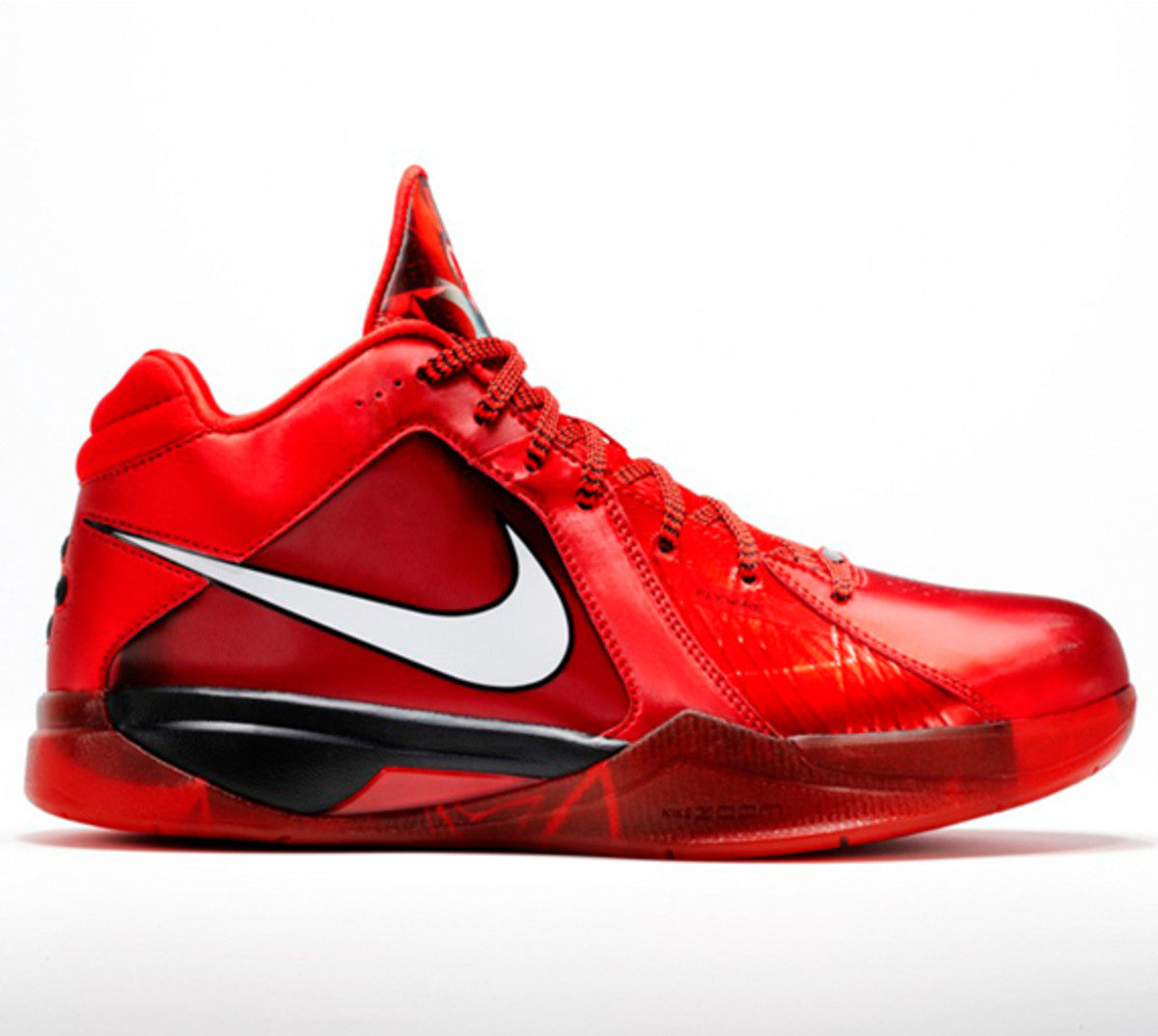 kevin-durant-nike-all-star-zoom-kd-iii-04
