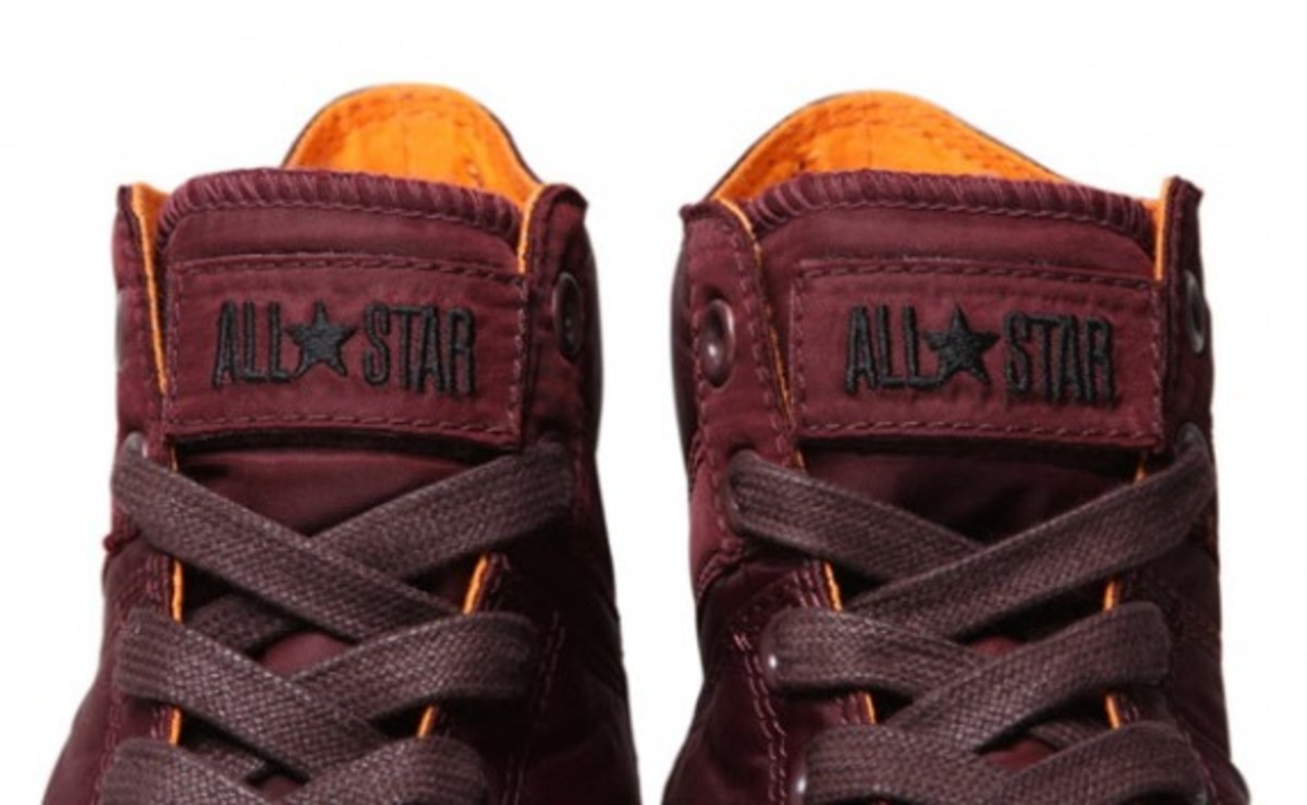 Converse-x-UNDFTD-Poorman-Weapon-Burgundy-Preview-1