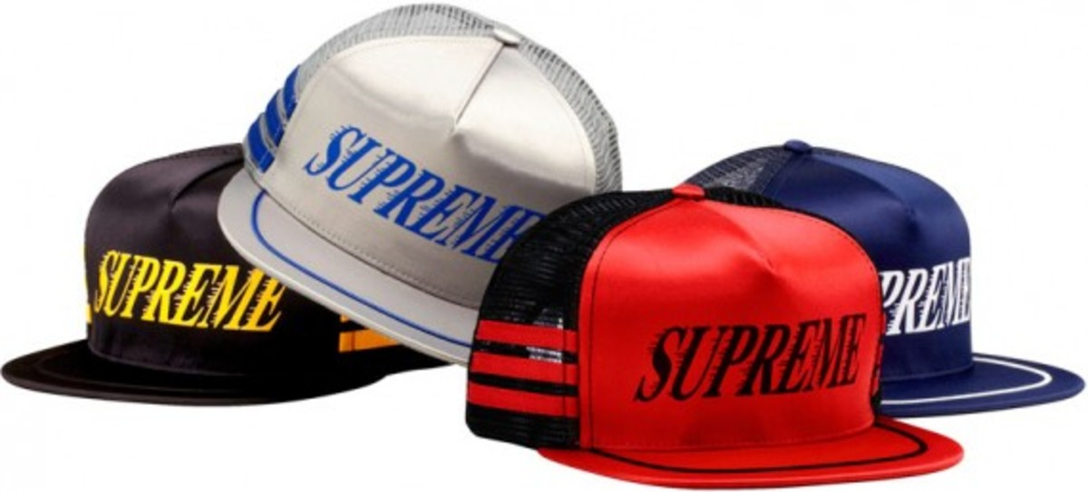supreme-spring-summer-2011-caps-hats-13