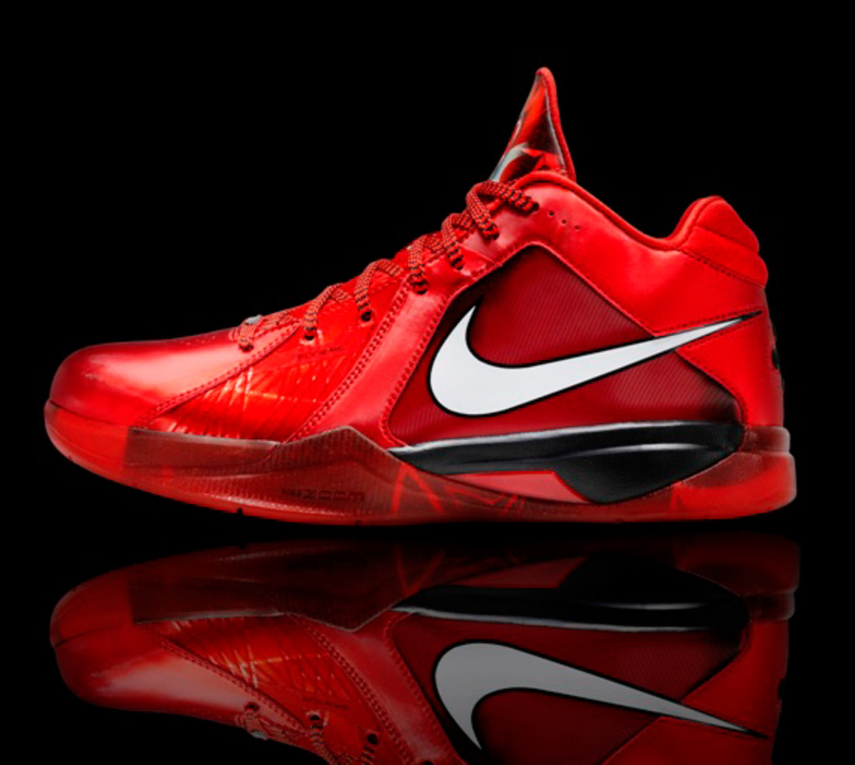 kevin-durant-nike-all-star-zoom-kd-iii-01