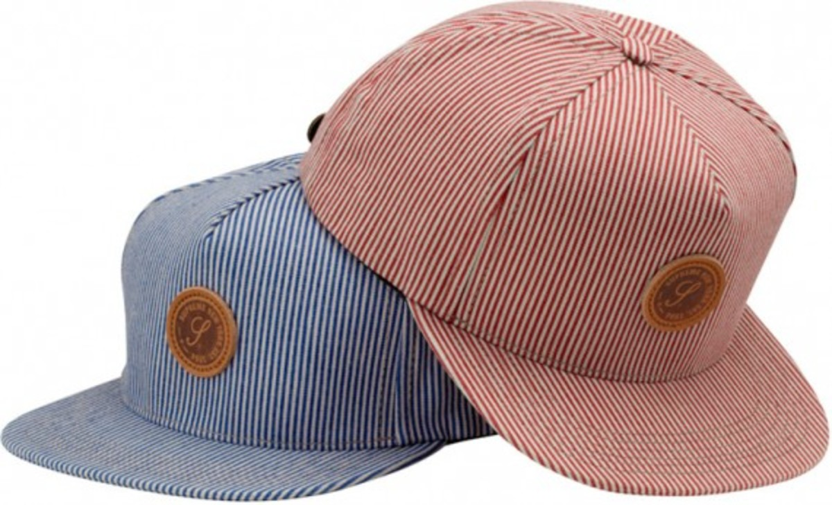 supreme-spring-summer-2011-caps-hats-12