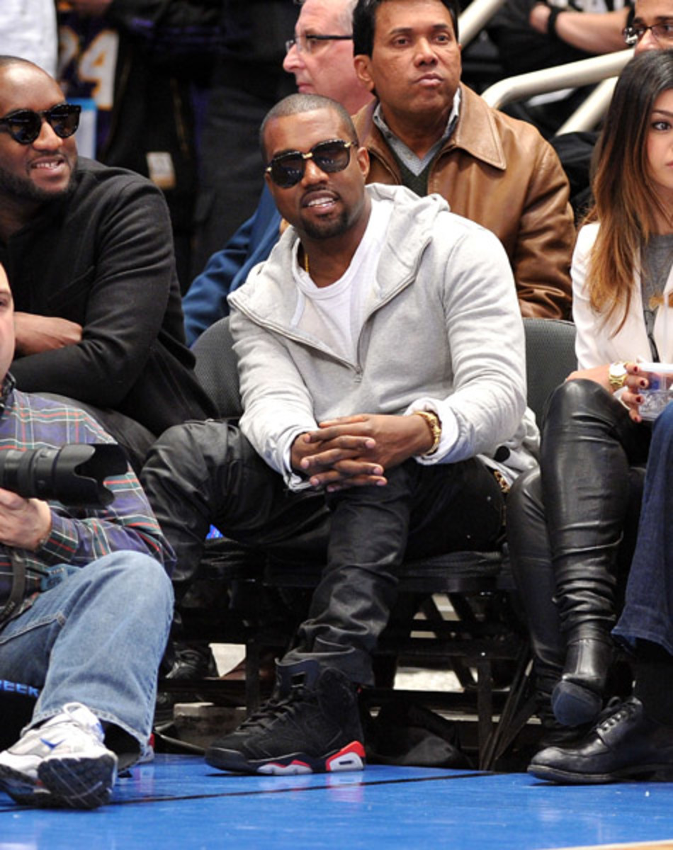 fresh-celeb-kanye-west-air-jordan-vi-3