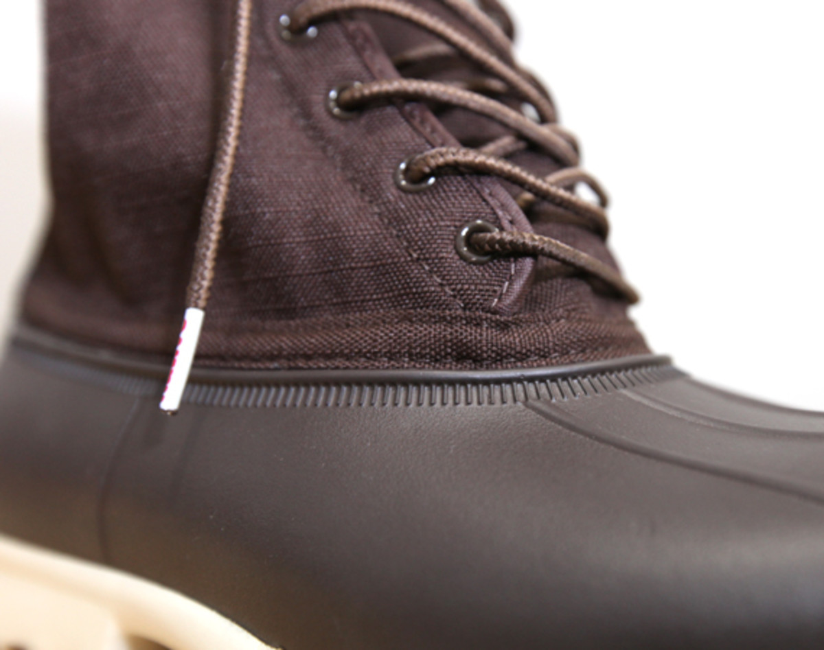 native-jimmy-boots-02