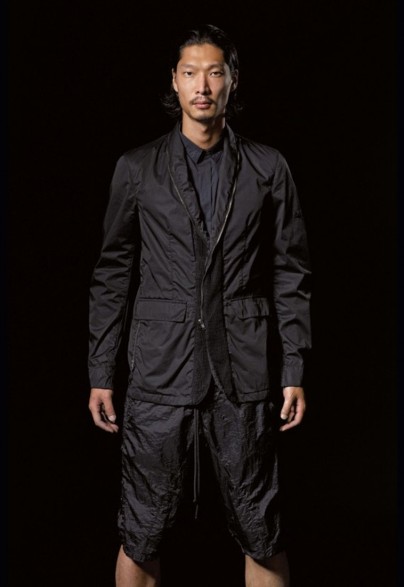 stone-island-shadow-2011-spring-summer-lookbook-3