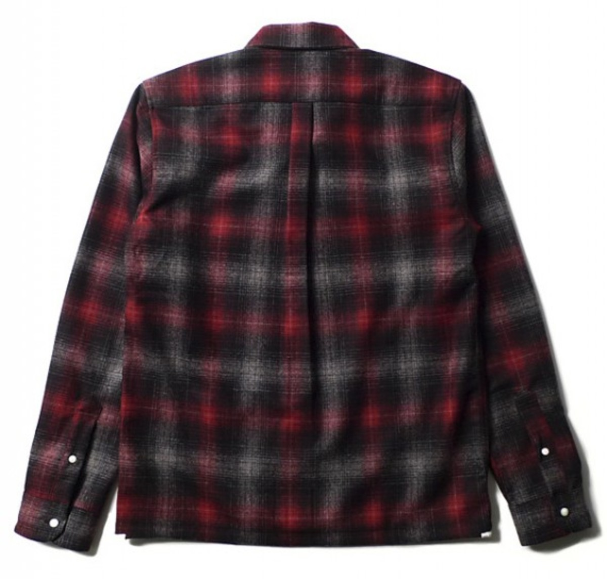 deluxe-pendleton-wool-check-shirt-02