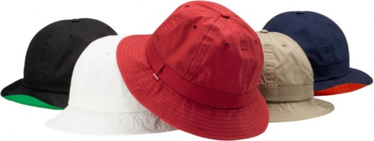 supreme-spring-summer-2011-caps-hats-26