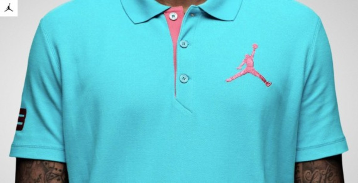 d23e0f0b5d9653 Buy jordan polo  Free shipping for worldwide!OFF36% The Largest ...