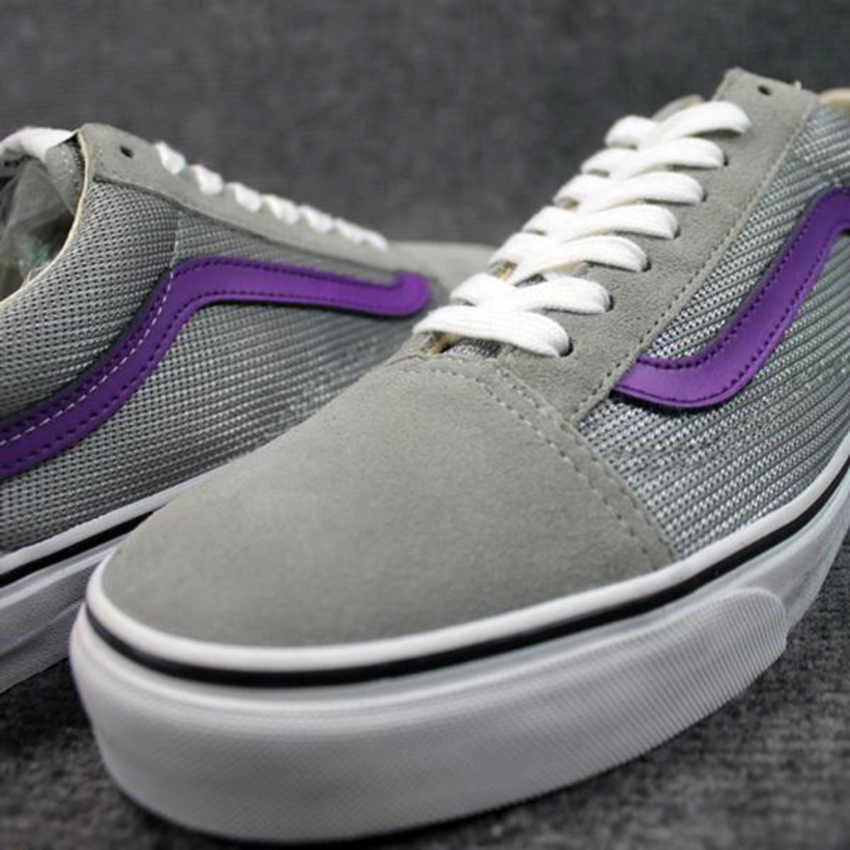 supreme-vans-old-skool-13