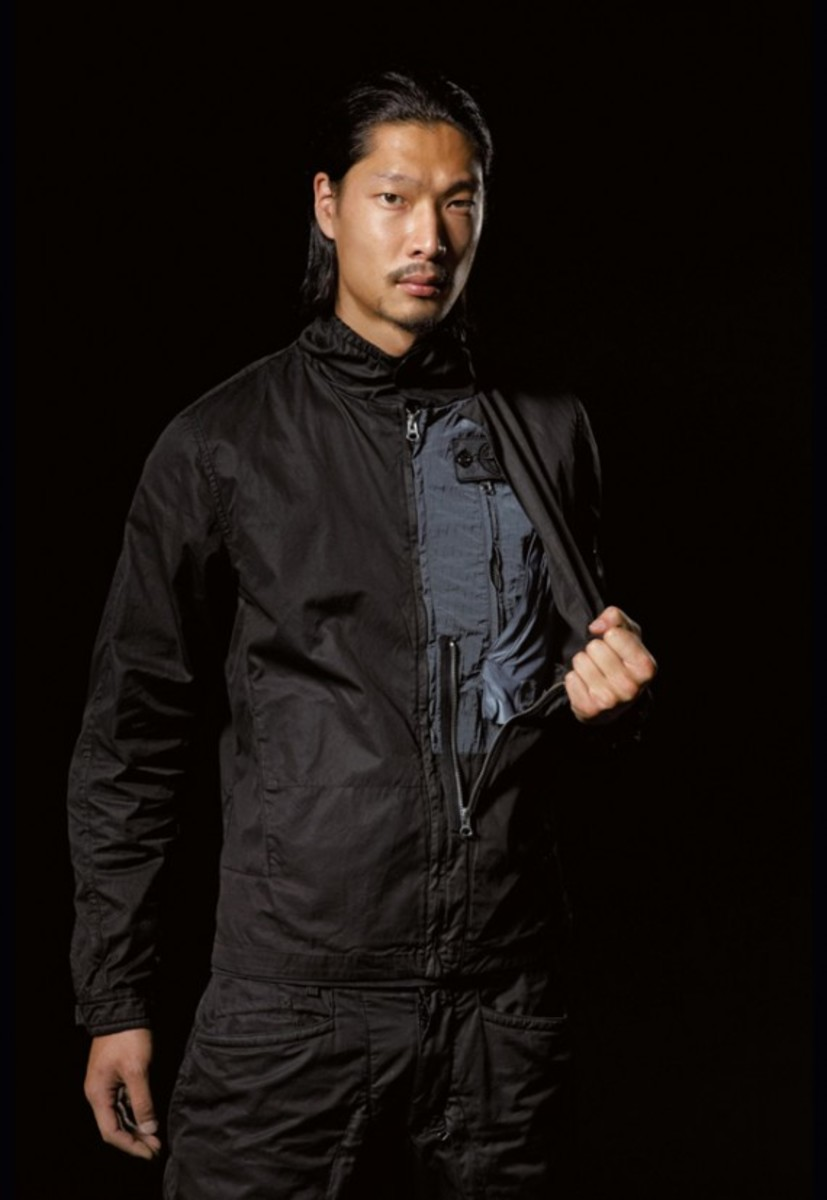stone-island-shadow-2011-spring-summer-lookbook-5