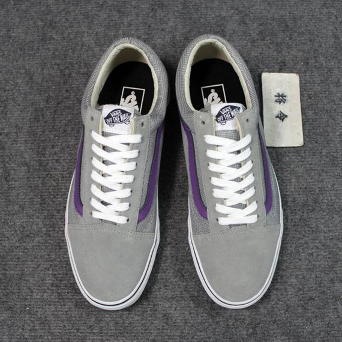 supreme-vans-old-skool-09