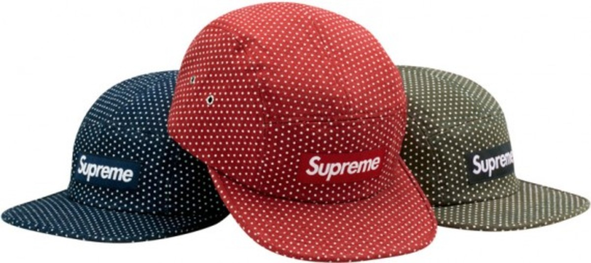 supreme-spring-summer-2011-caps-hats-10