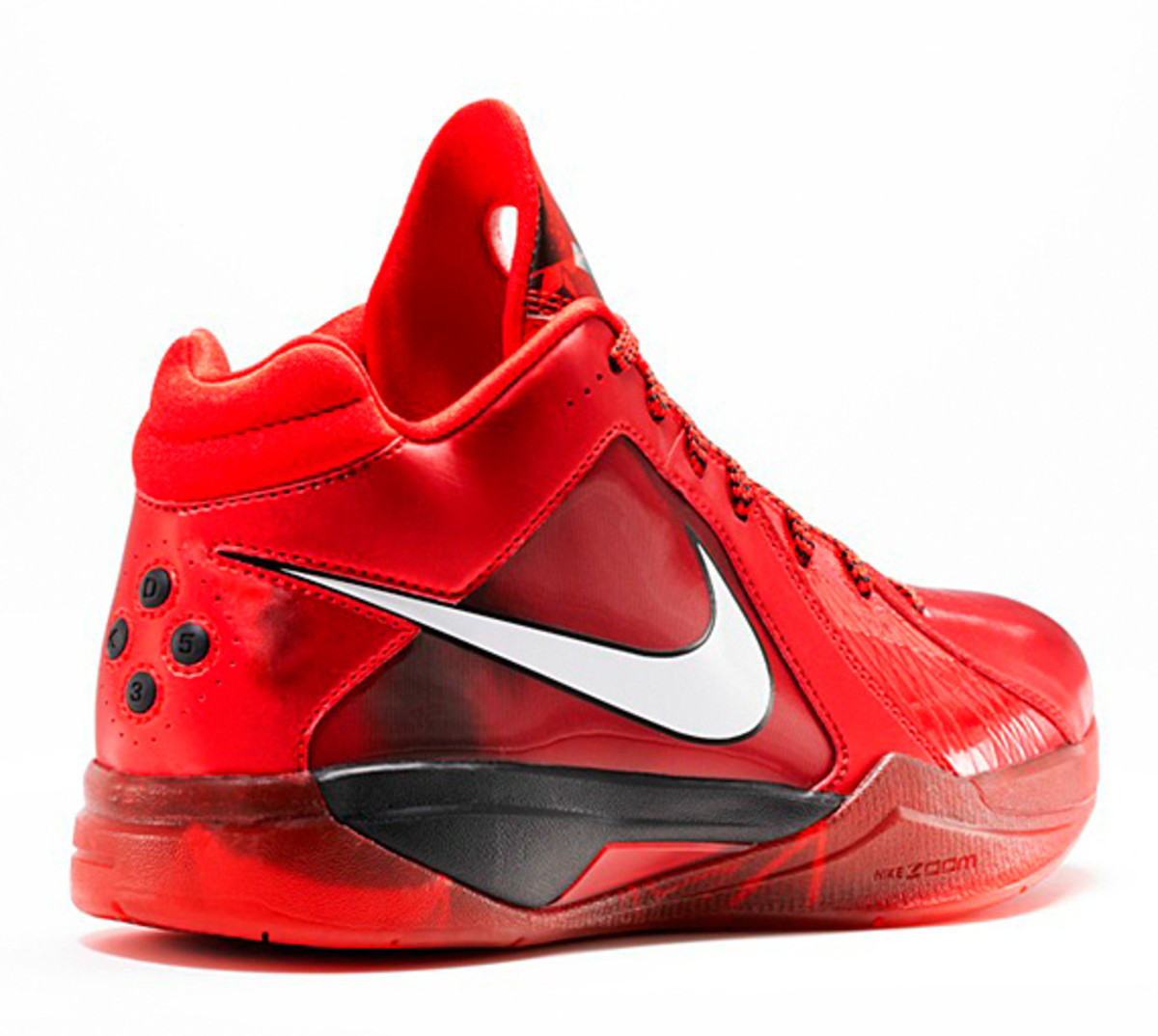 kevin-durant-nike-all-star-zoom-kd-iii-06