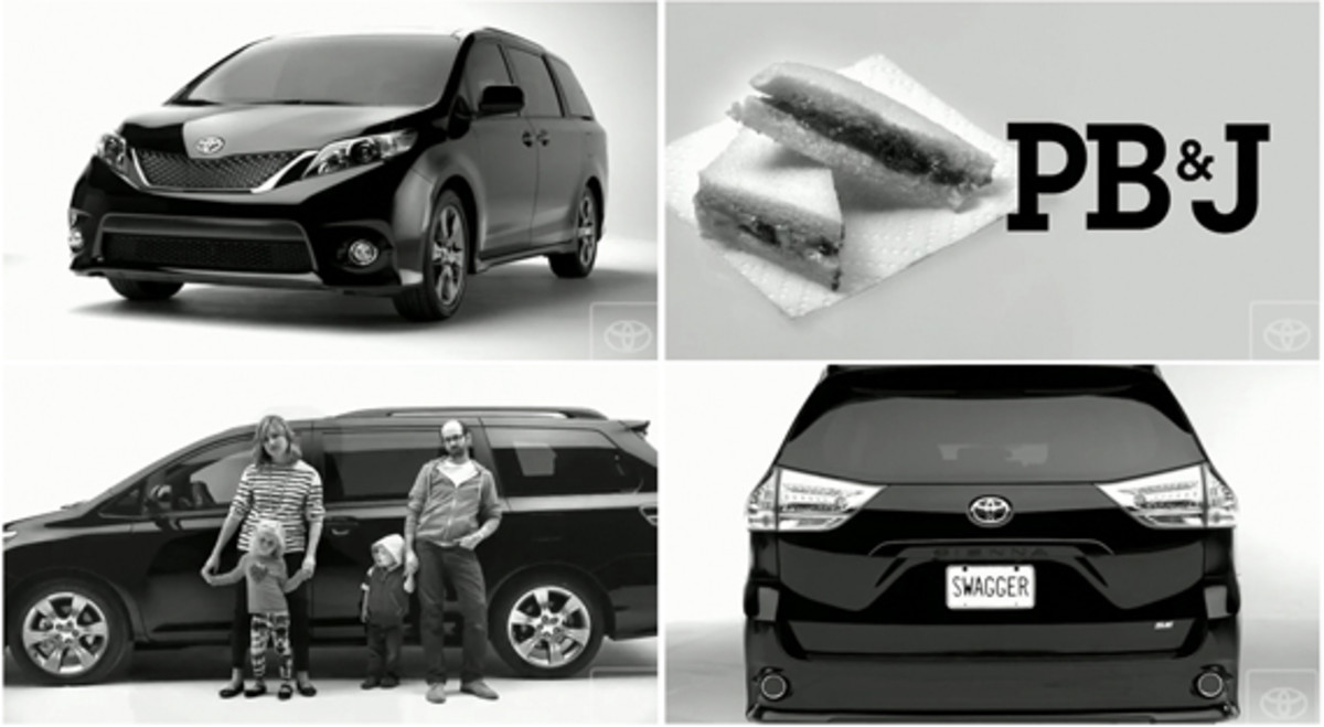toyota-sienna-swagger-wagon-video