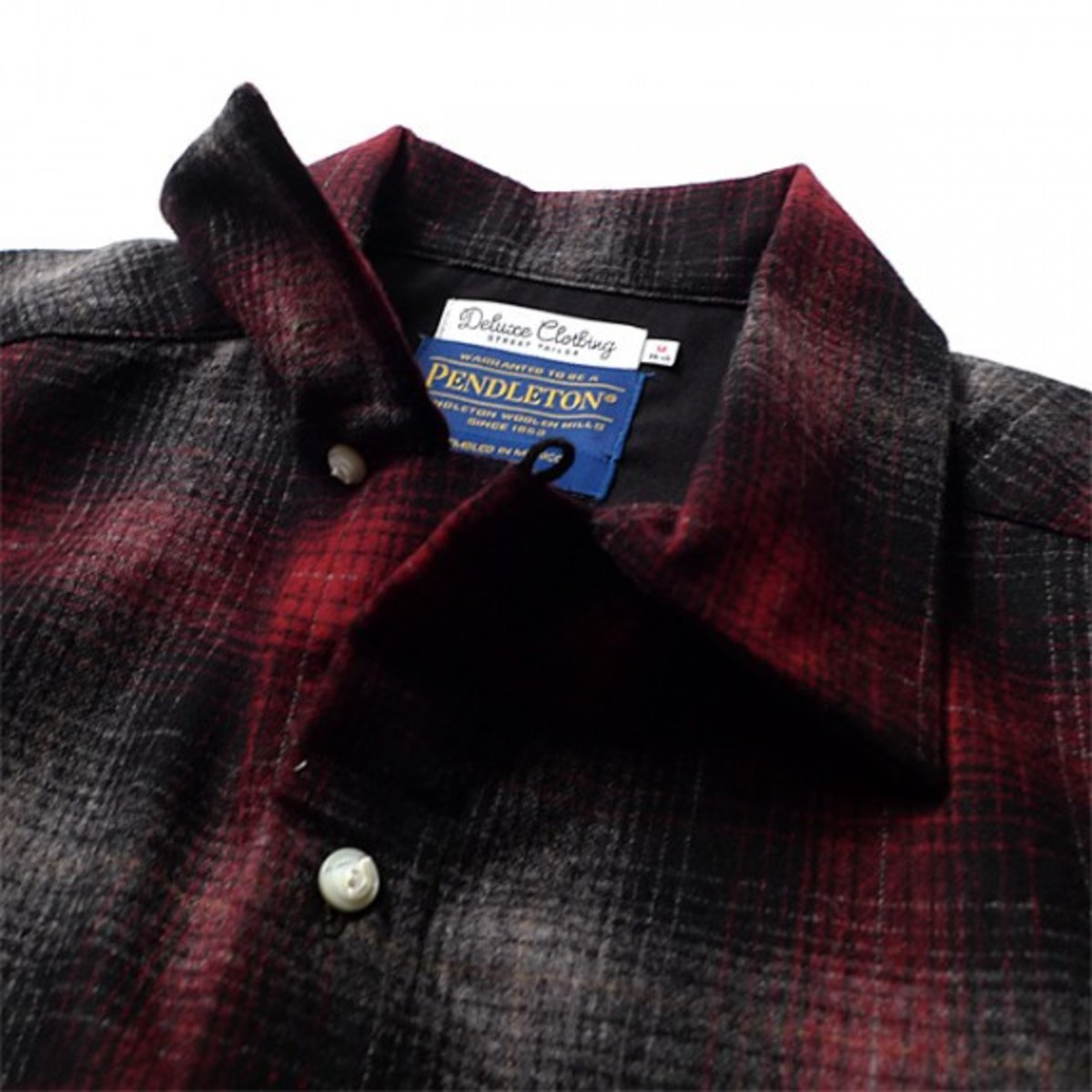 deluxe-pendleton-wool-check-shirt-03