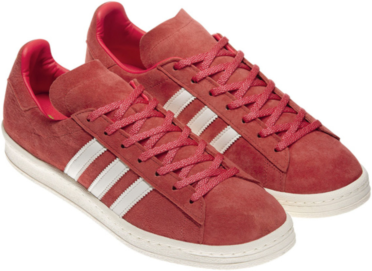 adidas-originals-campus-80-low-suede-01