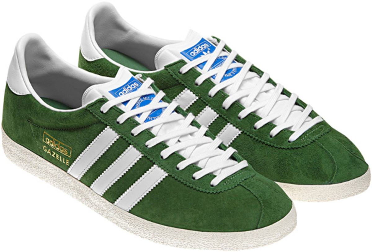 adidas-originals-gazelle-suede-05