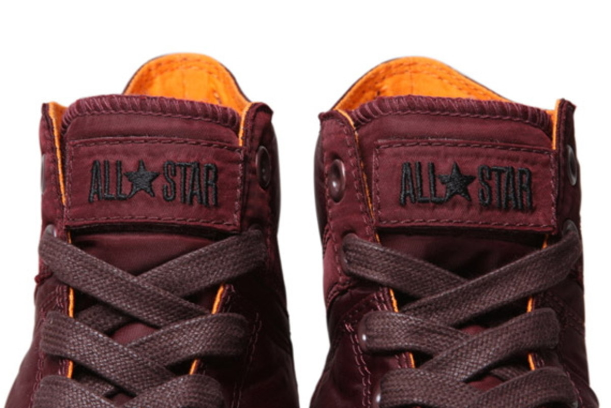 Converse-x-UNDFTD-Poorman-Weapon-Burgundy-Preview-0