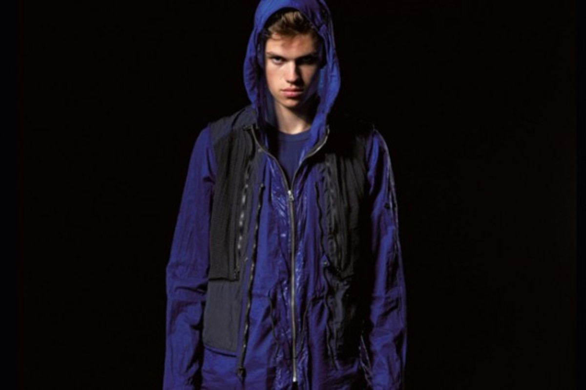 stone-island-shadow-2011-spring-summer-lookbook-0