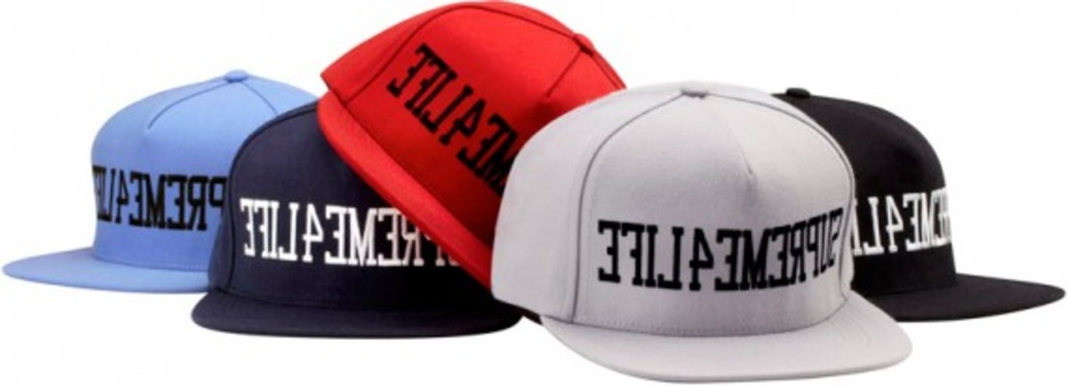 supreme-spring-summer-2011-caps-hats-20