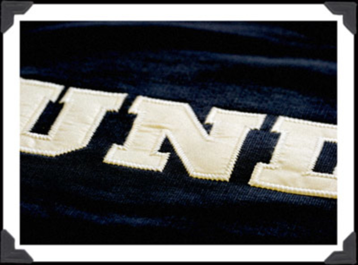 UNDFTD - Fall 2007 Collection - 0