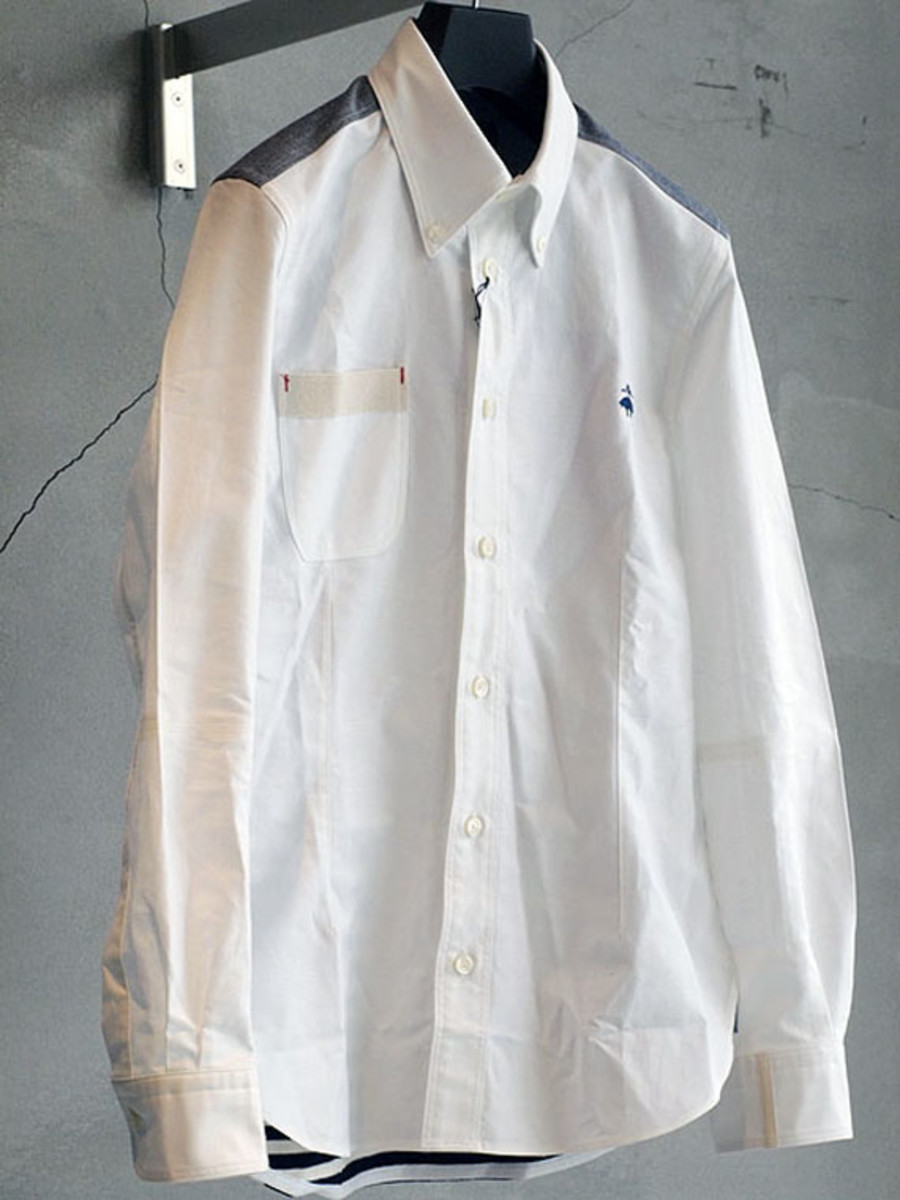 x-Brooks-Brothers-Button-Down-Shirt