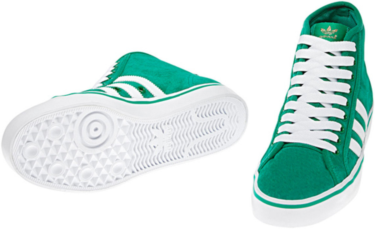 adidas-originals-nizza-hi-suede-04