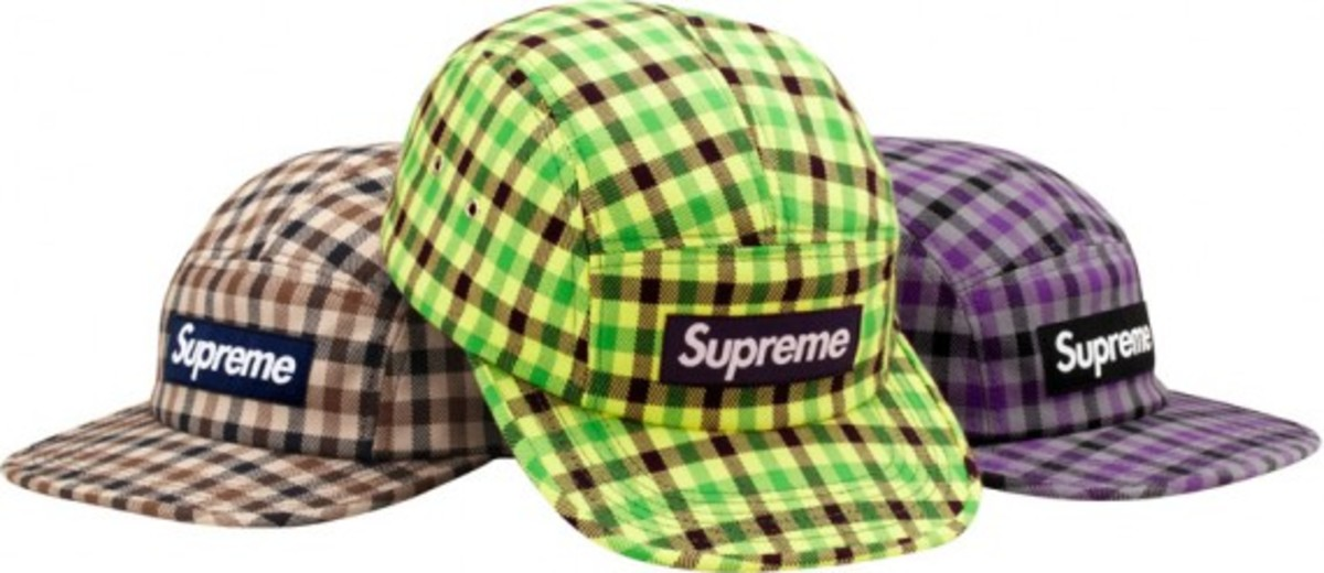 supreme-spring-summer-2011-caps-hats-07