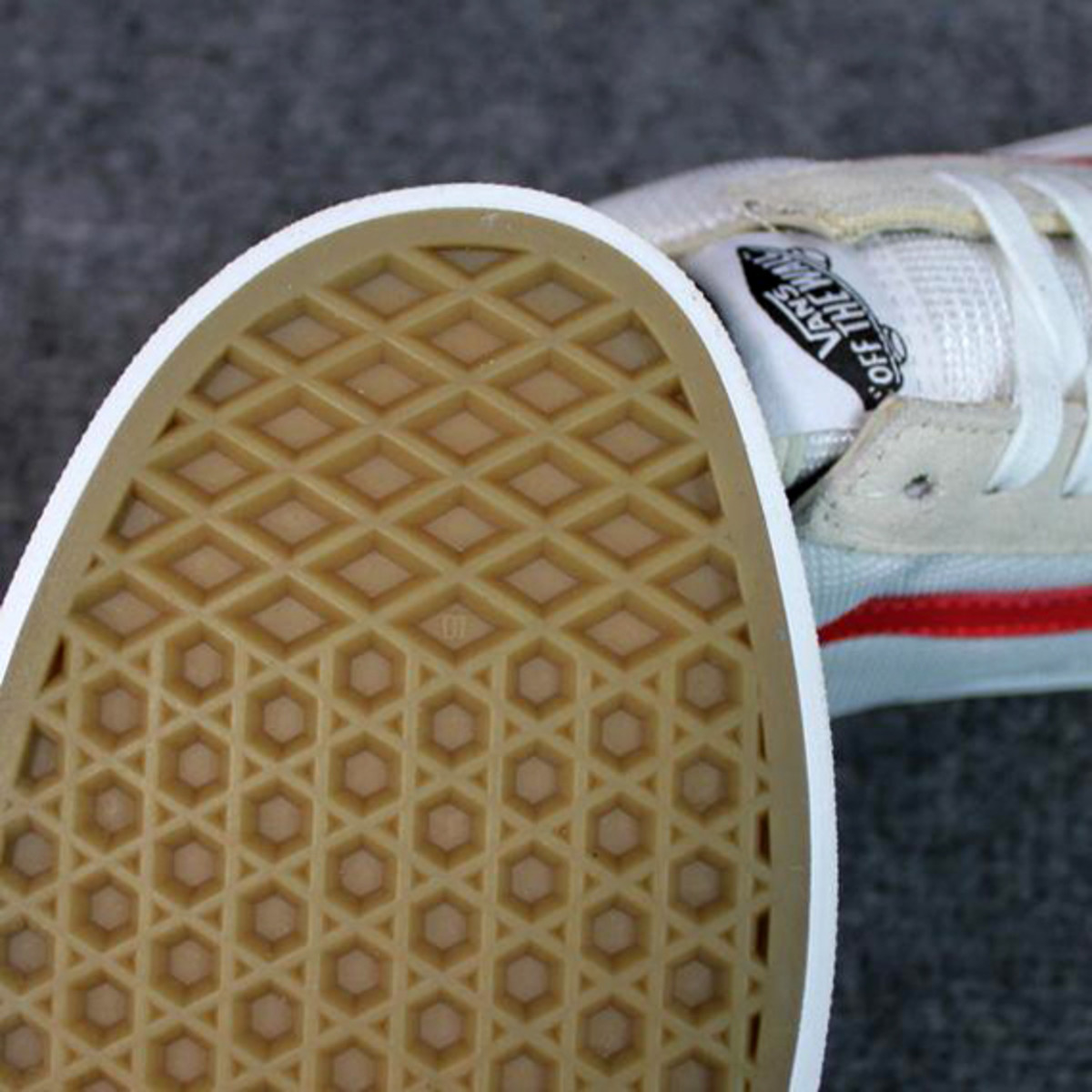 supreme-vans-old-skool-05