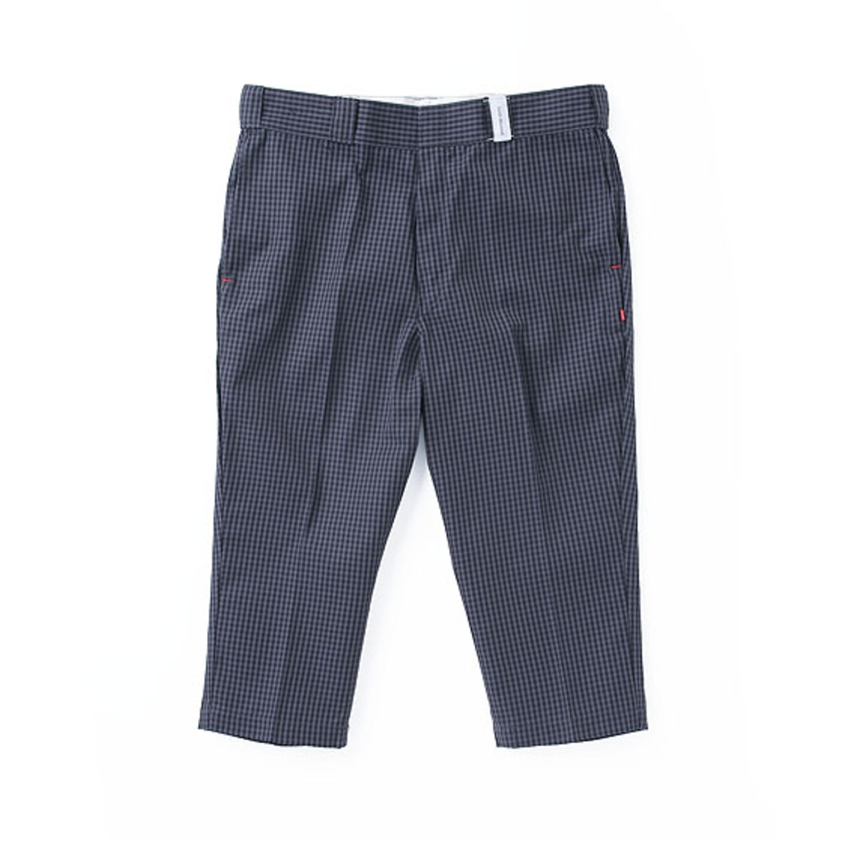 Tripster Shorts