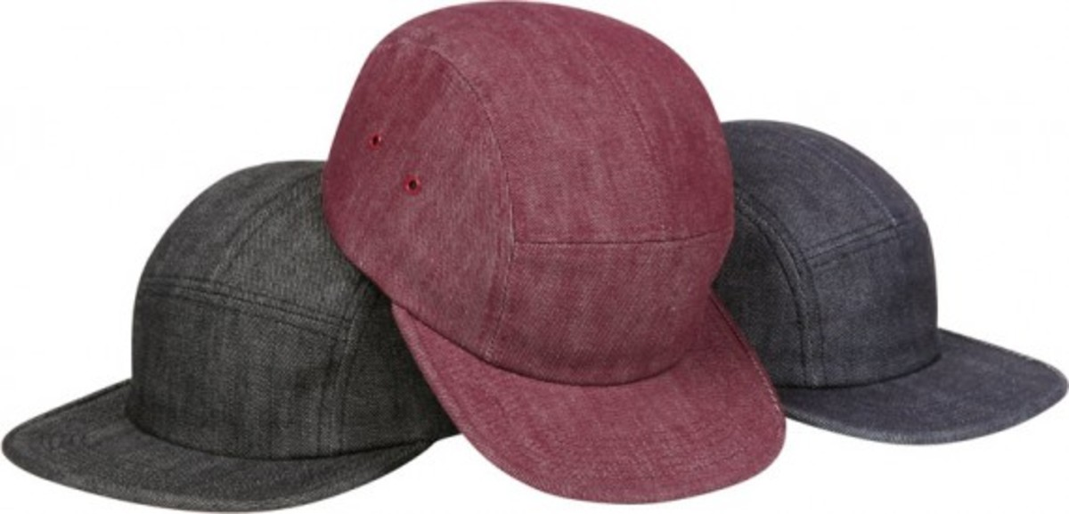 supreme-spring-summer-2011-caps-hats-08