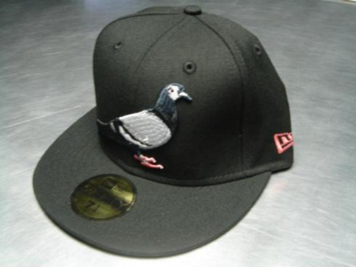 New Era x Staple Design - 1