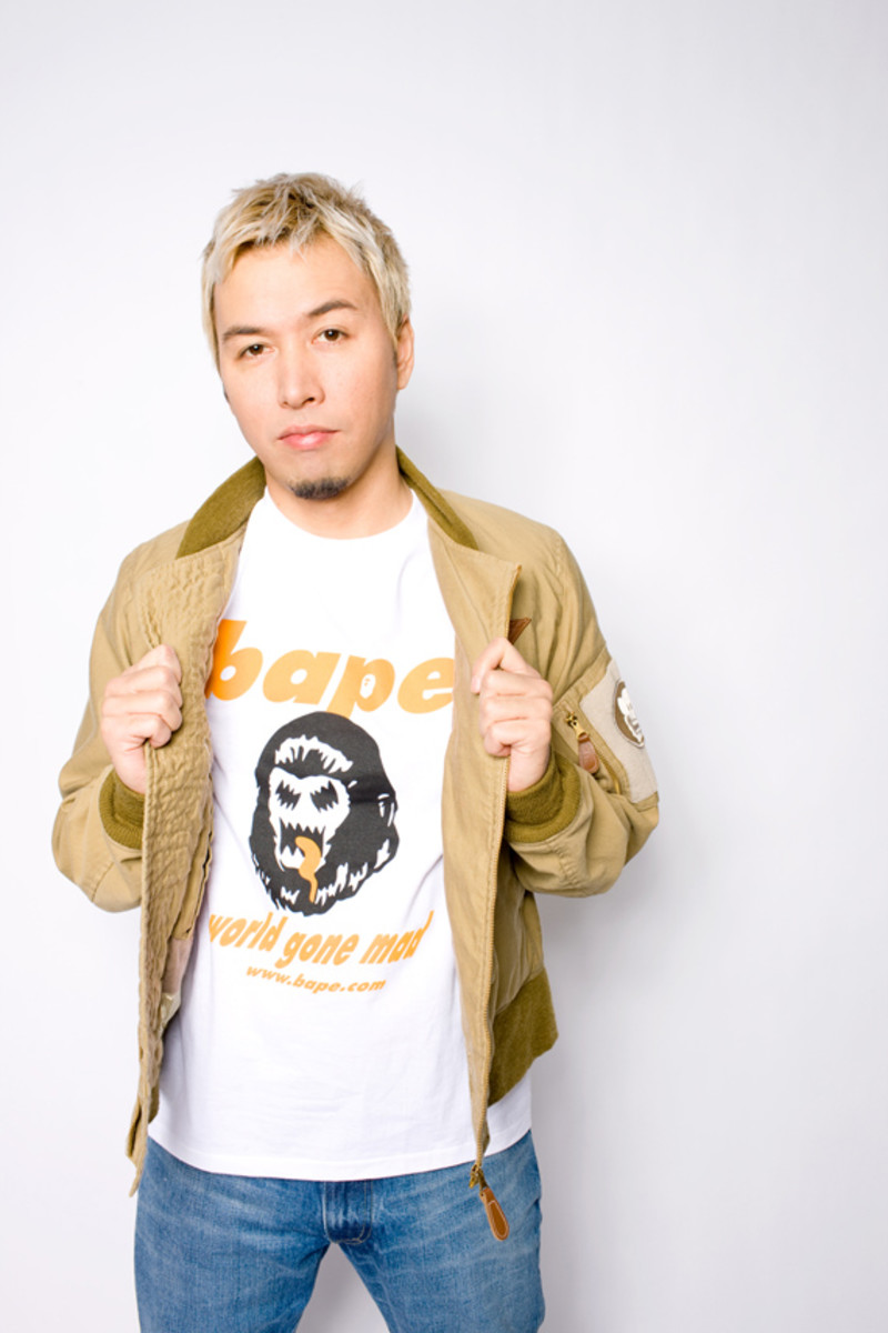 bape-spring-summer-2011-collection-lookbook-13