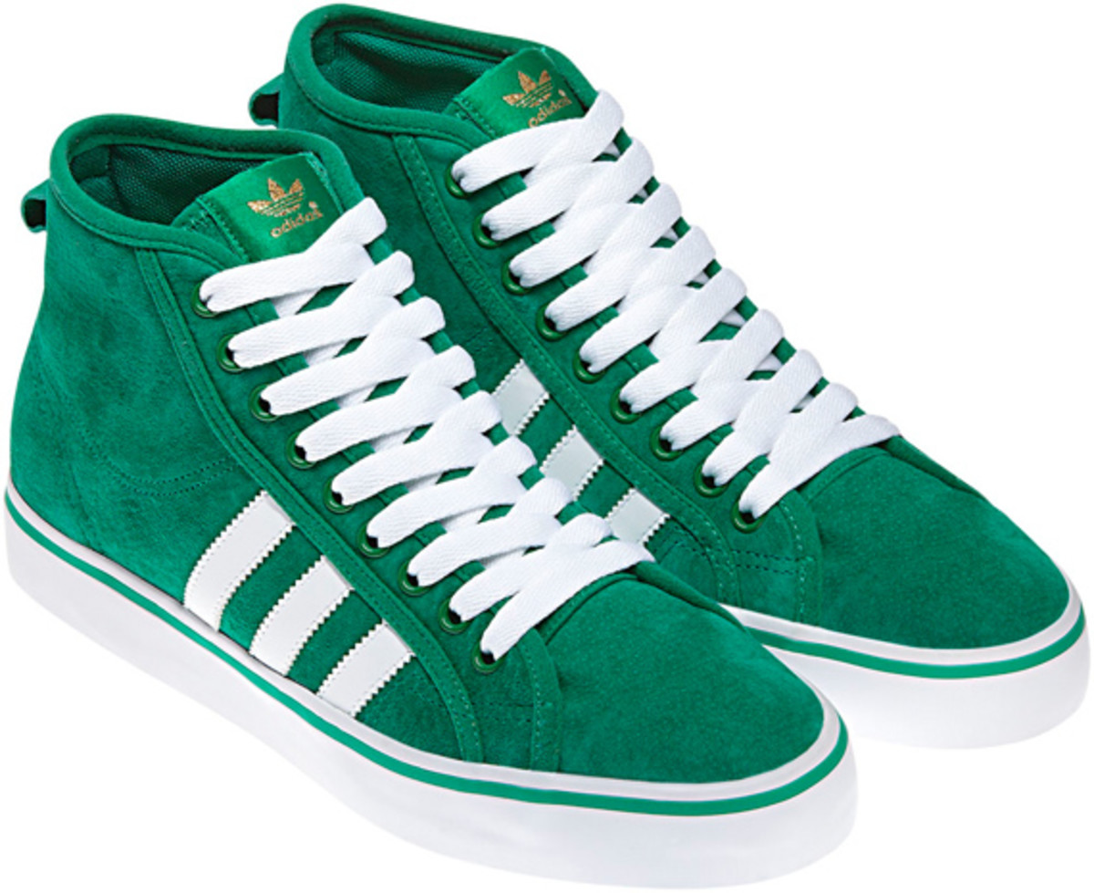 adidas-originals-nizza-hi-suede-01
