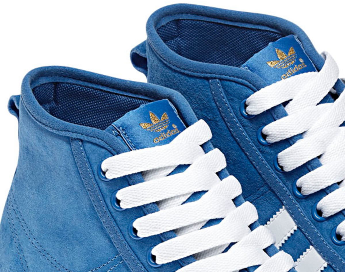 adidas-originals-nizza-hi-suede-14