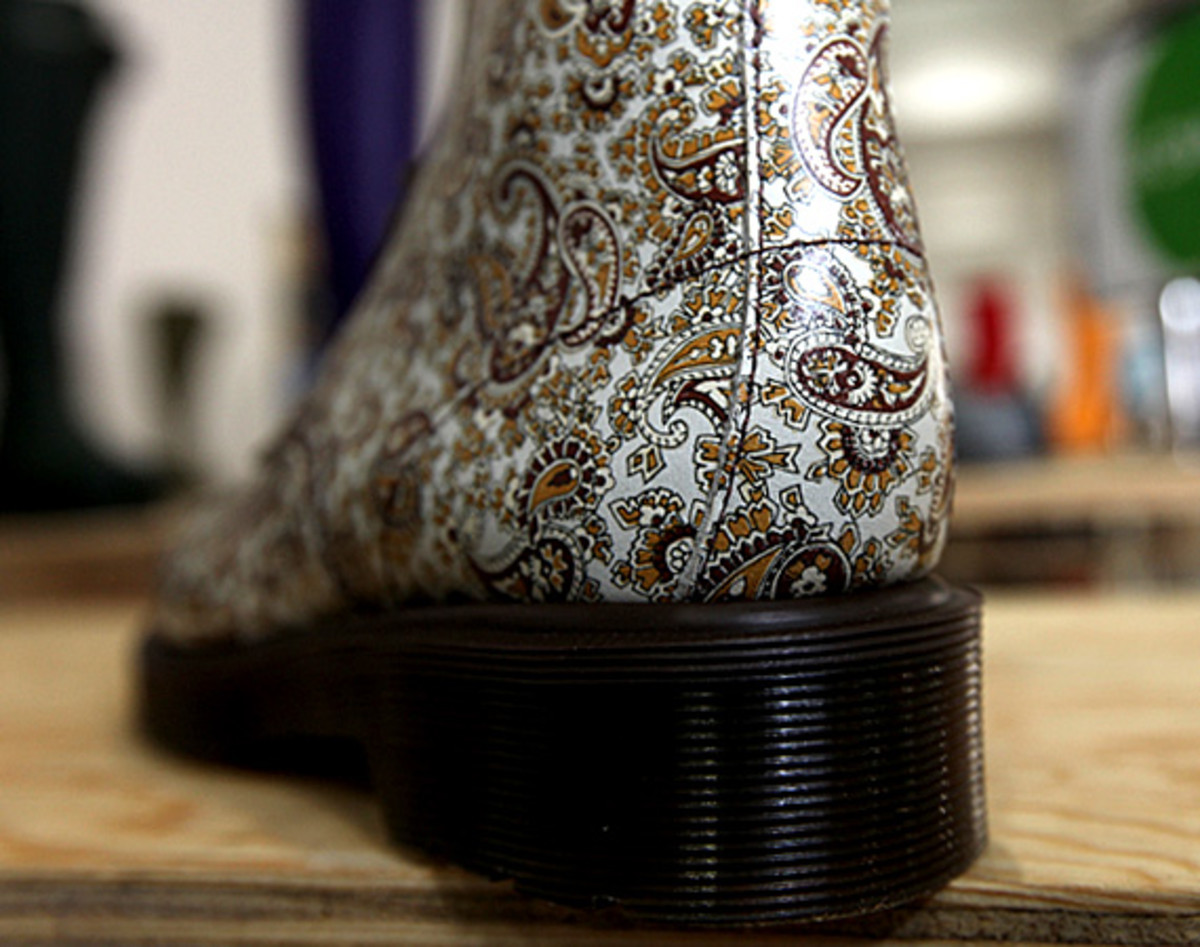 dr-martens-pasley-08