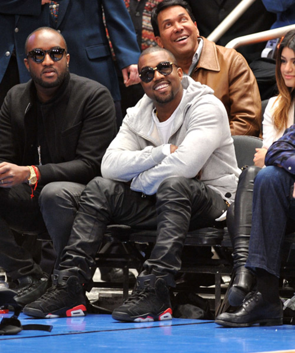 fresh-celeb-kanye-west-air-jordan-vi-4