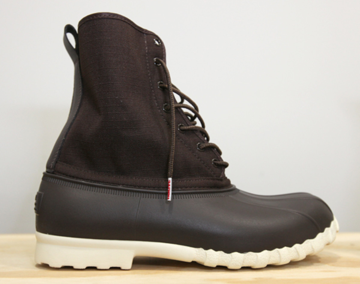 native-jimmy-boots-01
