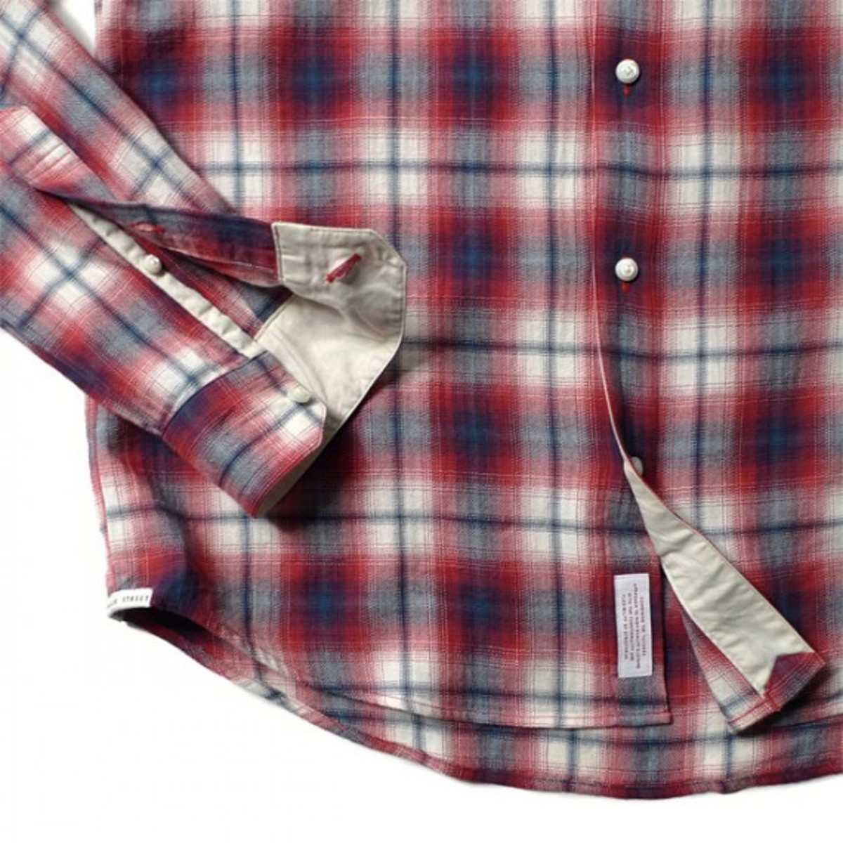 deluxe-greyhound-check-shirt-red-03