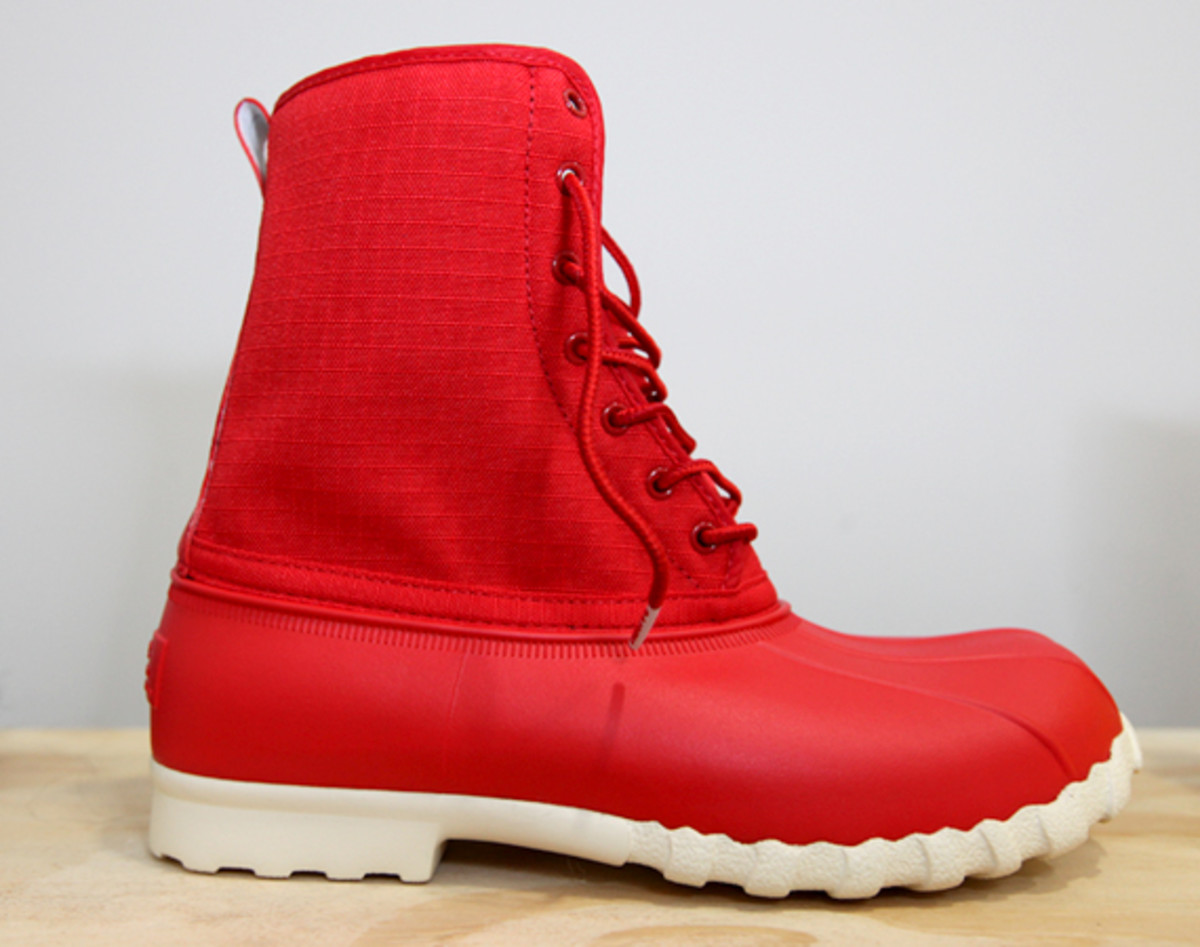native-jimmy-boots-03