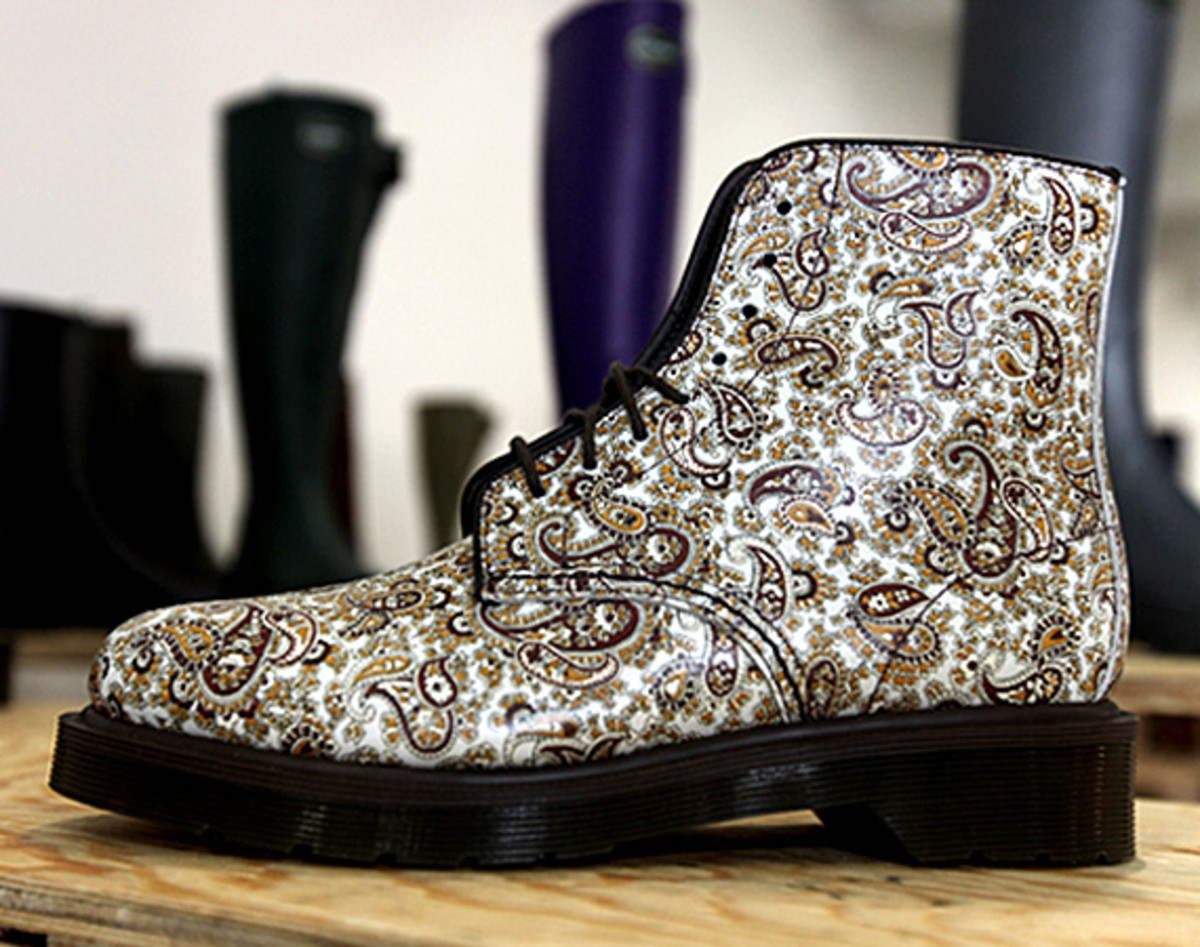 dr-martens-pasley-09