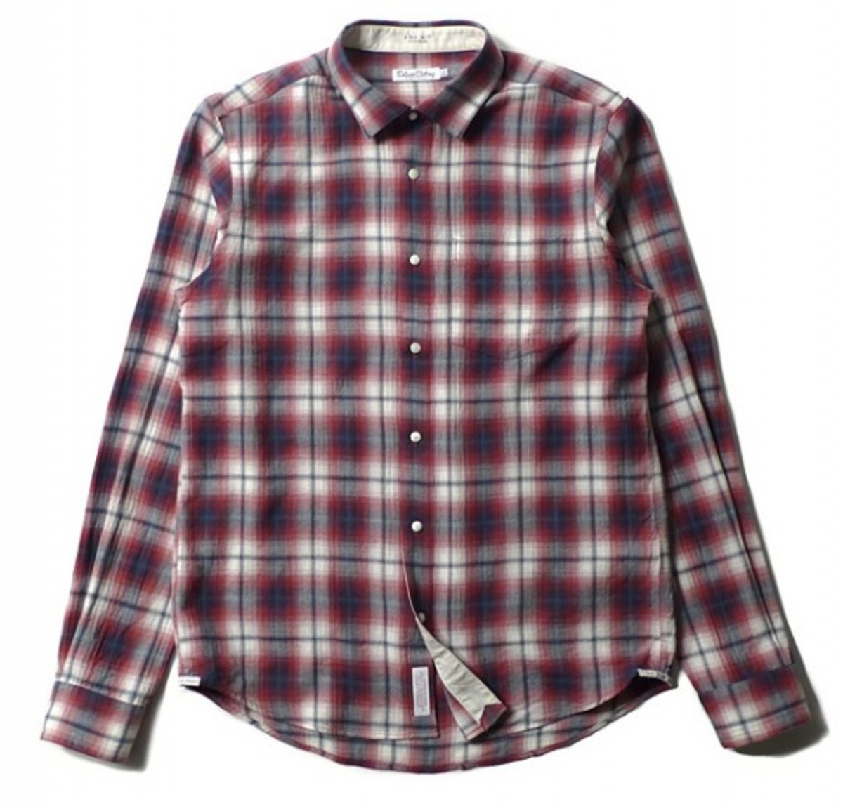 deluxe-greyhound-check-shirt-red-01