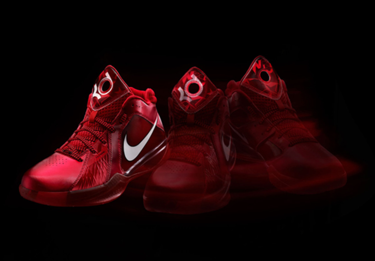 kevin-durant-nike-all-star-zoom-kd-iii-02